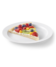 Fruit Pizza April