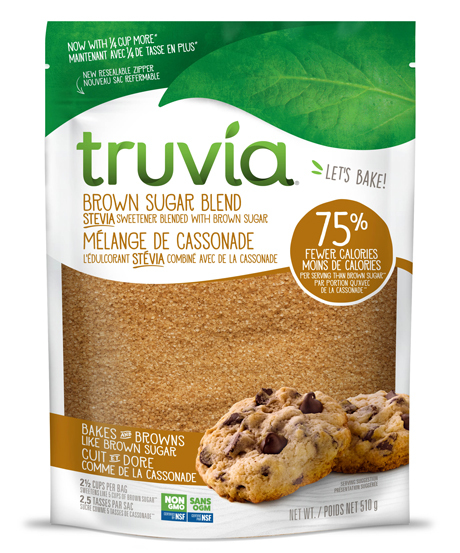 Truvia Can Bsb Gusset Bag 460X553