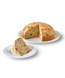 Recipe Results Irish Soda Bread1
