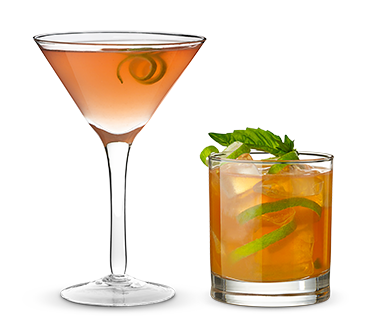 Recipes-Feature-Cocktails-1