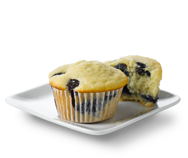Recipes Landing CA Feature Muffins