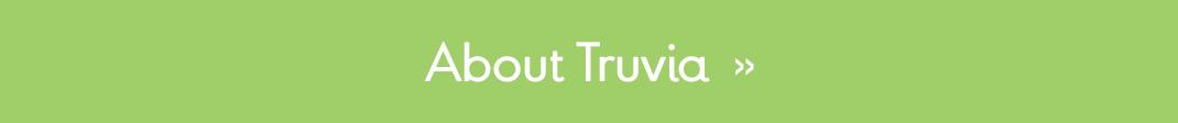 About Truvia›