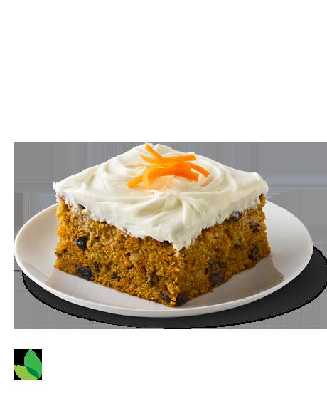 Carrot Cake Recipe With Truvia Cane Sugar Blend