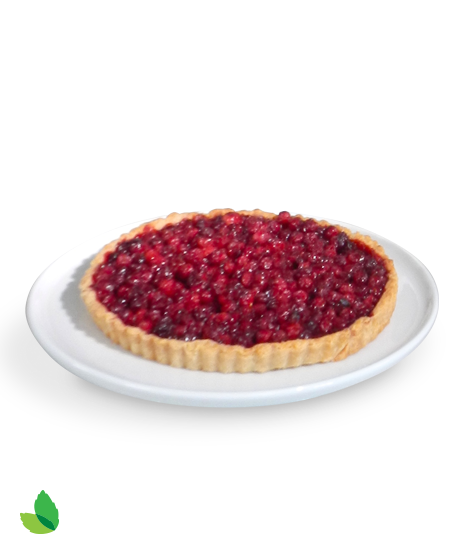 detail bb MSLO Cranberry Tart 2