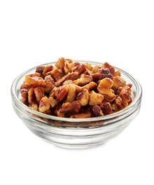 Fpo Truvia Candied Pecans Results