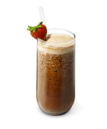 results Cinnamon Acai Smoothie 1