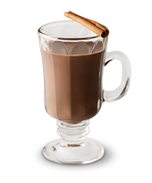 results Exotic Hot Chocolate Churchill 5