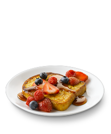 results bb french toast berries 2